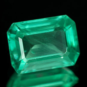 Genuine 100% Natural Apatite 1.04ct